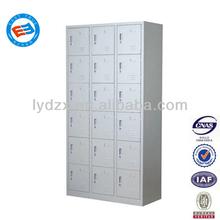 gym locker kitchen cupboard 18 doors kids mini lockers for sale