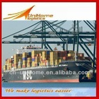 small cargo ships for sale freight logistics freight forwarder shipping agent