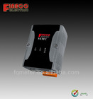 SEMC power data logger energy data logger power meter data logger
