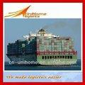 Usado geral navio de carga para venda de logística de carga frete do transporte transitário agente
