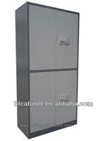 Commercial Dorm Furniture/ Steel Cabinet/ Cabinet
