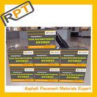 Asphalt crack repair / crack filler / construction material