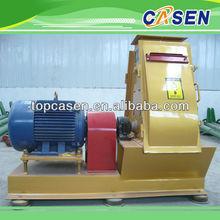maize small hammer mill crusher corn grain animal feed crusher