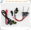 Promotion auto hid xenon bulb 35w/55w H7 hid bulb base