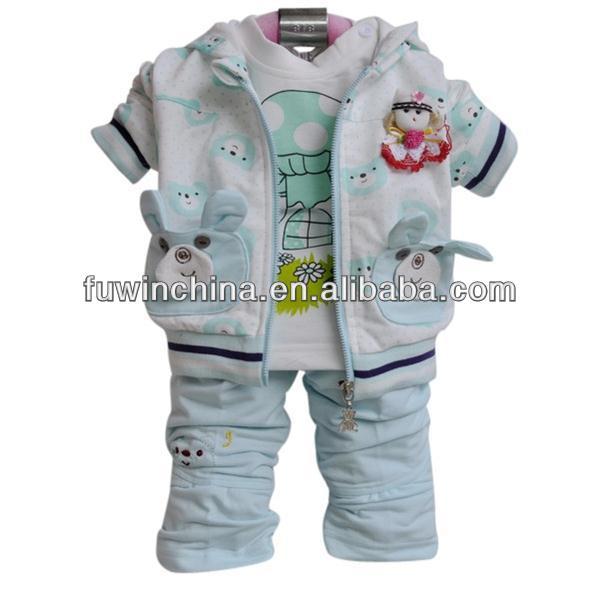 China Wholesale Kids Designer Clothing indian kids wear brands china