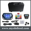 100% Best Price And High Quality Car Key Programmer M8 Key Pro MVP M8 Locksmith Tool