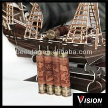 newest vapor wood x fir e fire vaporizer pen