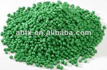 K Value 67 Polyvinyl chloride resin PVC Resin
