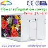 Cold storage panasonic air conditioners