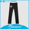 High quality no name brand denim jeans pants for children girls