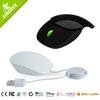 Brand Name slider optical Computer Mouse