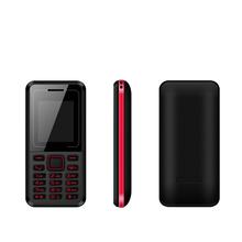 dual chip celular 6usd