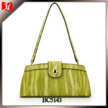 famous brand handbags snake skin handbag bulk buy handbags