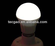 g4 led marine bulbs SMD COB 90lm/w