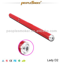 2014 wholesale best e shisha 250 puffs to 1000 puffs