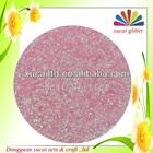 China wholesale glitter powder makeup