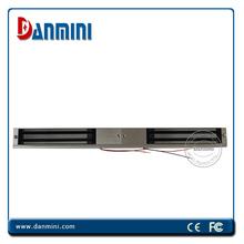 230KG Double Door waterproof electronic door lock Locking status signal feedback+Lock With Waterproof for Access Control