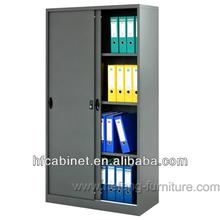 Corridor Cabinet/ Steel Cabinet/ Cabinet