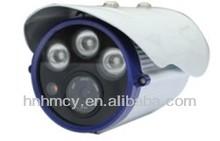 onvif bullet ir IP Camera in cctv camera