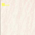 top sale natural stone floor ceramic tiles standard size