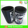 Can Cooler Holder With Handle