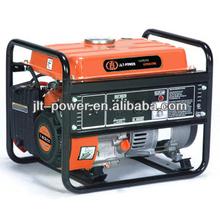 Hottest Selling Gasoline Engine Generator 1kW for Sale