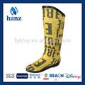 funky giallo donne morbide scarpe da pioggia in gomma