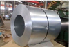 coil galvanized steel high quality GI