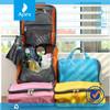 2014 Fashion men travel cosemetic bag travel toiletry bag