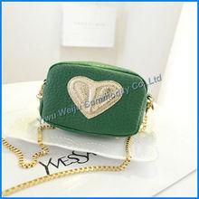Sling Fashion Bag for Women