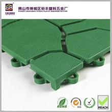 High Quality bamboo floor mat