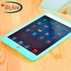 2014 New design protective silicone case for ipad mini