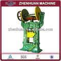 manual de mecánica prensas de fricción