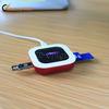 Great Value / Micro SD / USB Hub Driver
