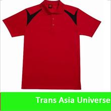 Hot Sell Short Sleeve Custom Printed T Shirts
