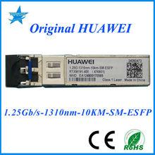 Original WTD RTXM191-400 1.25Gbps 1310nm 10Km WTD fiber optic module wifi transceiver