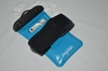 Waterproof Bag with Armband for Mobile Phone