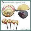 OEM golf club driver manufacturer