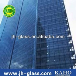 building glass coating,coated glass for windows