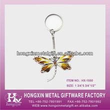 HX-1550 Keyfinder,lost key finder,purse key finder wholesale