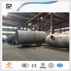 50m3 Cryogenic Liquid Natural Gas Tank