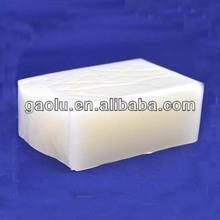 Hot Melt Glue for Transparent Box Assembling