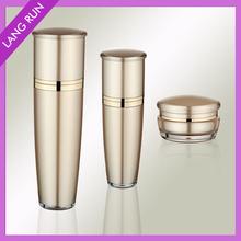 15g 30g 50g 15ml 30ml 50ml 80ml 120ml skin shine beauty cream