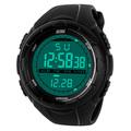 skemi 2014 fazer o seu próprio melhor relógios digitais em todo o mundo