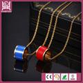 Calidad de la joyería catálogo importados de China