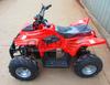 500w panther atv/atv parts EA0505-A