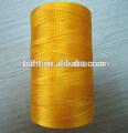 multifilamento de nylon para la línea de ropa de cuero en china de suministro