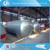 liquid oxygen storage tank,liquid oxygen cryogenic tank,liquid oxygen horizontal tank