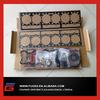 engine gasket kit for excavator engine 3306 parts