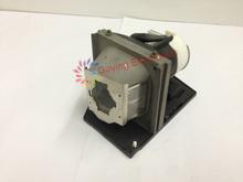Original Projector lamp bulb EC.J2701.001/P-VIP 180-230/1.0 E20.6 For Acer PD523PD/PD525PD